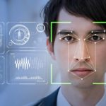 Facebook builds AI tool to fox facial recognition systems