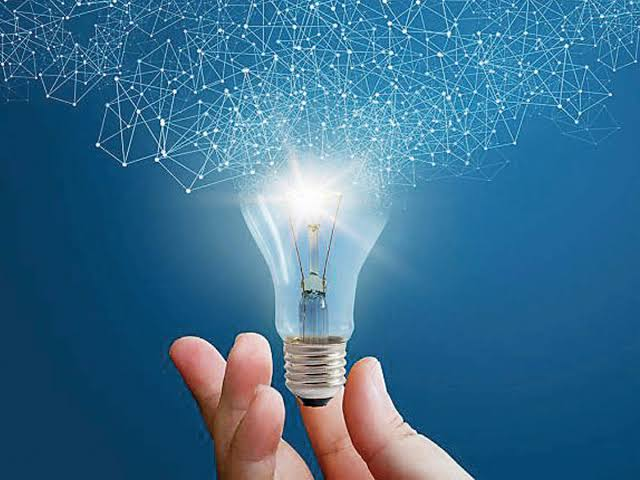 New Smart light bulbs to hack personal information