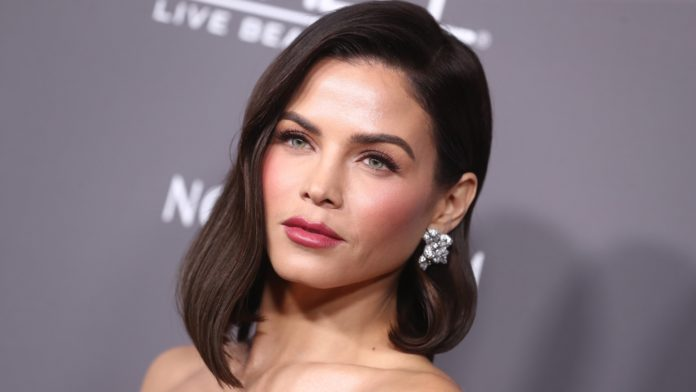 Jenna Dewan Accepts She Was 'Blindsided' By Channing Tatum's Relationship With Jessie J