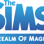 """The Sims 4"" Newly Discovered University is real and to be Revealed soon"
