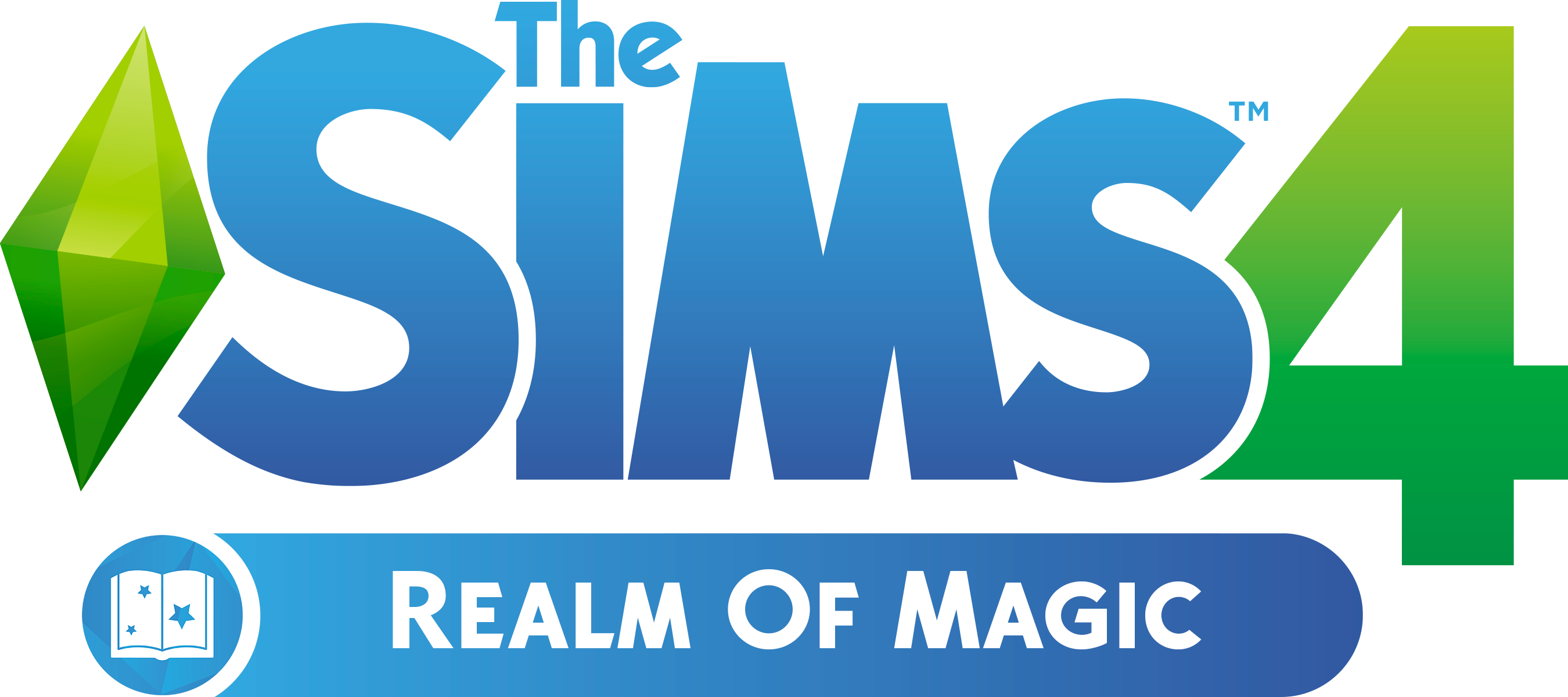 """""""The Sims 4"""" Newly Discovered University is real and to be Revealed soon"""