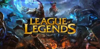 """Senna"""" is the next League of Legends champion confirms New teaser"""