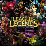 League of Legends Patch 9.20 Updated : Details inside