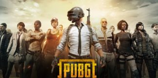 PUBG MOBILE TAKES ON HACKERS WITH NEW ANTI-CHEAT SYSTEM AND REAL-TIME DETECTION