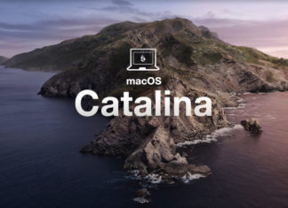 New Mac App with macOS Catalina Revealed by Rosetta Stone