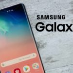 Samsung Galaxy S11 To be launched soon: Full specs and Release Date