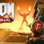 "Doom Eternal"" Release Postpones to 2020: Here's what happened"