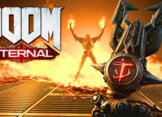 "Doom Eternal"" Release Postpones to 2020: Here's what happened"