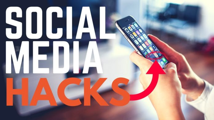 7 Hacks to Dominate Social Media in 10 Minutes a Day