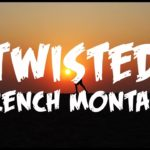 "French Montana's New Single ""Twisted"" ASAP Rocky, Logic, and Juicy J Released"