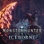 Monster Hunter World: Iceborne update brings layered armor and figurines