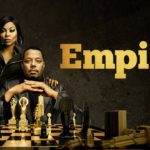 """Empire"" Season 6 Episode 4 full Recap - ""Tell the Truth"""