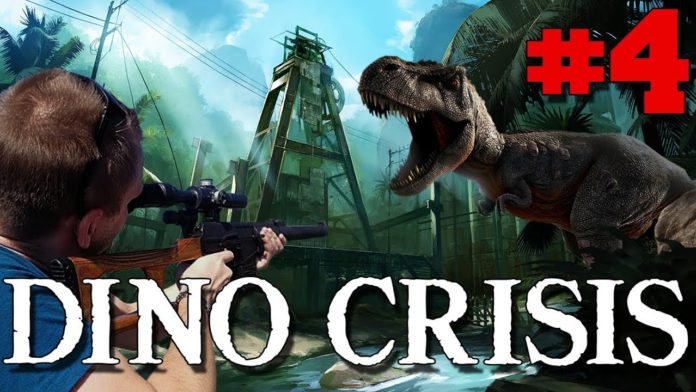 "Darkstalkers 4 and Dino Crisis 4 Confirms and planning to ""revive dormant IPs"""