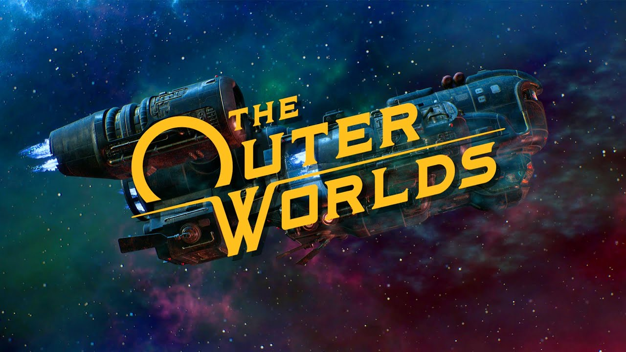 """Twitch Plays """"The Outer Worlds"""" Will Let You Explore the Galaxy Together"""