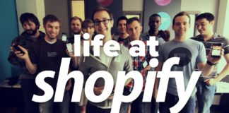 """Shopify CEO offers an internship to esport as he respects """"StarCraft skill"""""""
