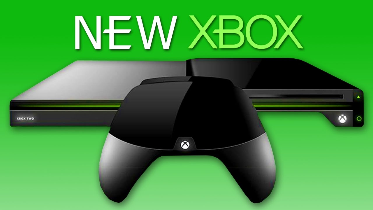 Xbox redesigned New Settings experience for Insiders