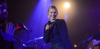 Poppy Announces UK and European tour 2020: Details inside