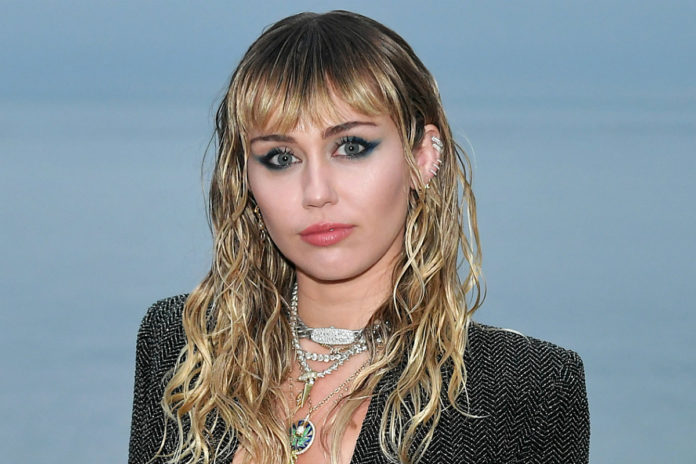 Miley's Revealed New Track List, Relatable Instagram Struggles and More Details