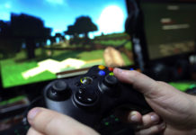 How to Play Your Favorite PlayStation 4 Games On Your Computer, Tablet or Phone?
