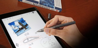 Remarkable brings its e-paper tablets to more scribblers by raising $15 million.