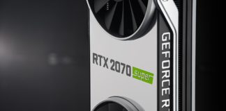 NVIDIA's Gaming Business to Boost-up This Year- Here's everything you should know