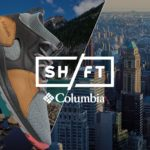 Columbia Sportswear Launched a New SH/FT Collection, A Footwear Line Designed for the Trail