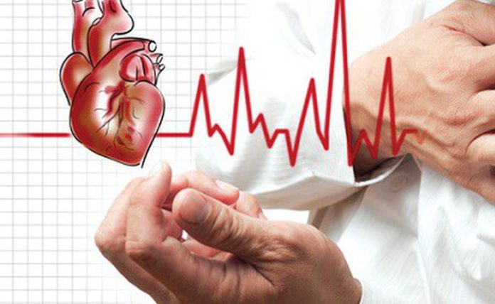 Organs 'too risky' to donate may be safer than we think :Hereeverything to know aboutOrgans 'too risky' to donate may be safer than we think :Hereeverything to know about