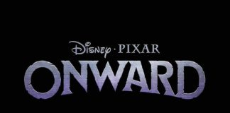 """Pixar Reveals """"Onward"""" The First Original Movie in More Than Two Years"""