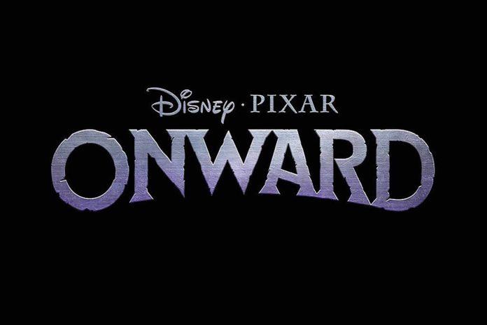 Pixar Reveals
