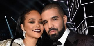 Rihanna and Drake Reunited at His Birthday Party: Here What Happened Then?