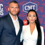 JWoww Is 'Hurt' As Boyfriend Zack Carpinello Make a Move on Angelina Pivarnick