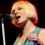 Famous Pop Star Sia Reveals she is sufferig from neurological disease