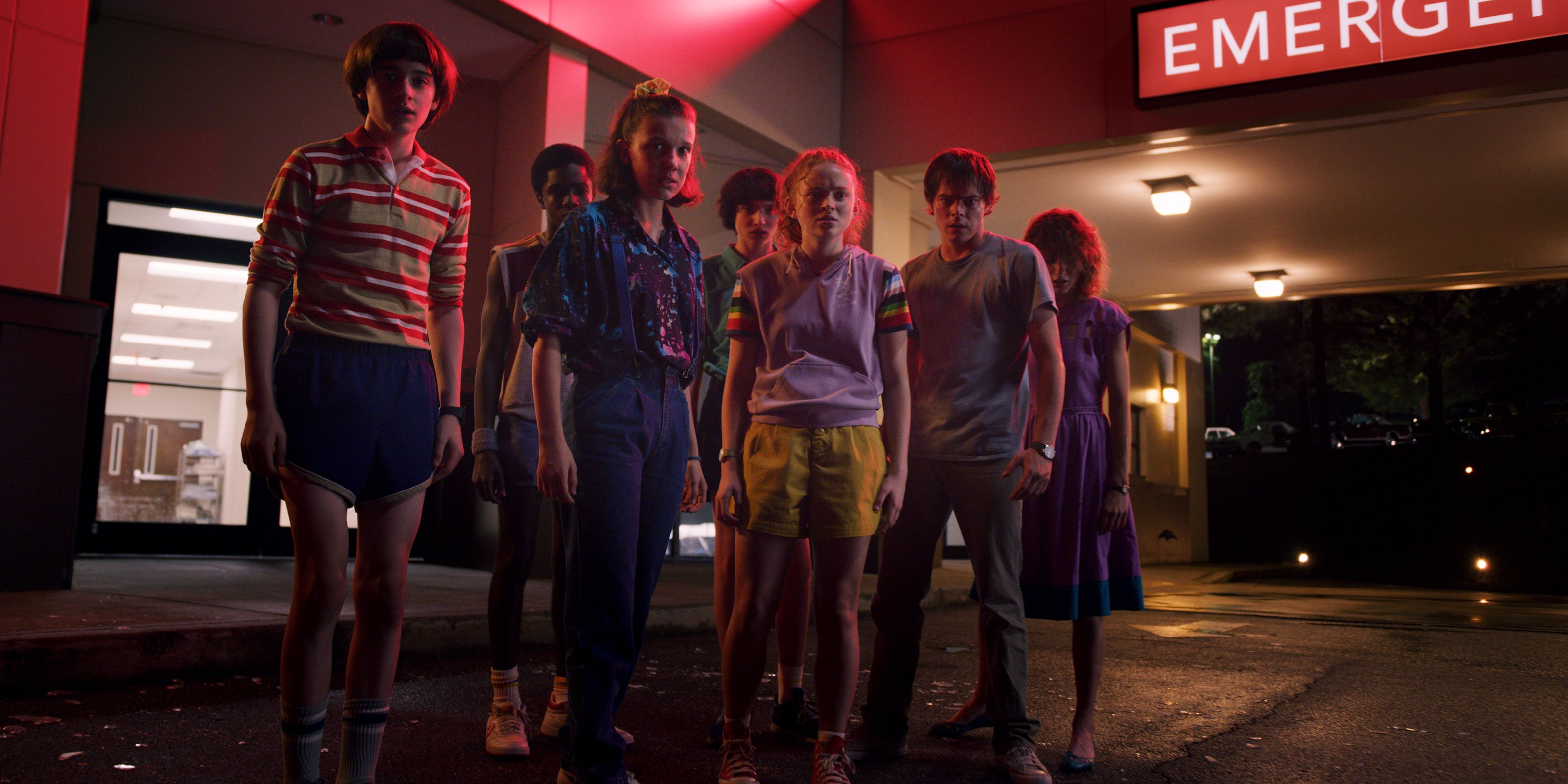 """""""Stranger Things"""" Season 4 confirmed for Netflix- Release date, Full-Cast and other details inside"""