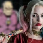 """The Suicide Squad"" Releases First Look at Cosmic DC Villain's Daughter"