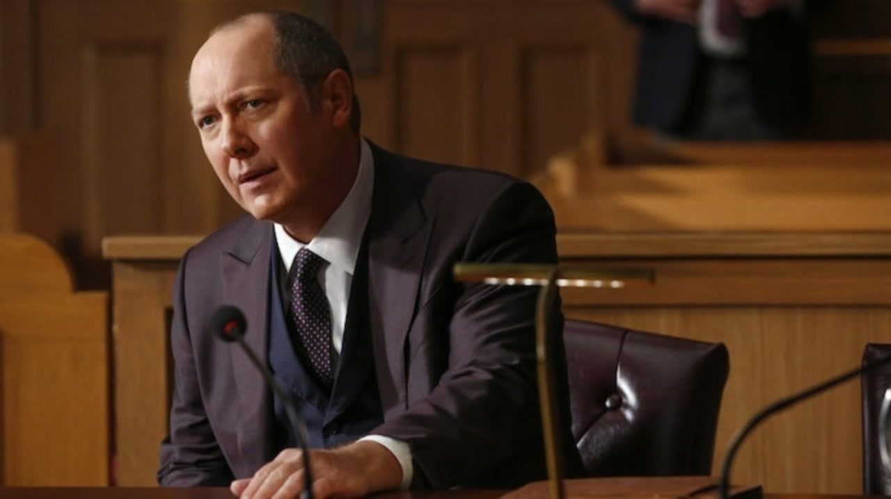 """""""The Blacklist"""" Season 7 Episode 1: Fans Review and Reactions"""
