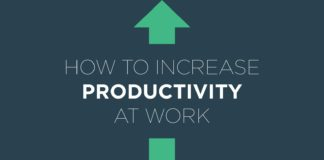 How to Use Science To Increase Work Efficiency?