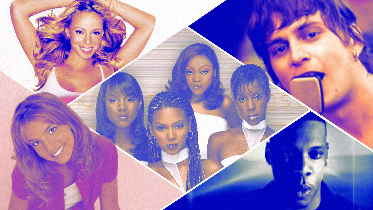 20 Greatest songs by 90's one hit wonders - Full list and more Information