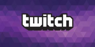 Fortnite leads thousands of people watch nothing on Twitch: Here's What happened
