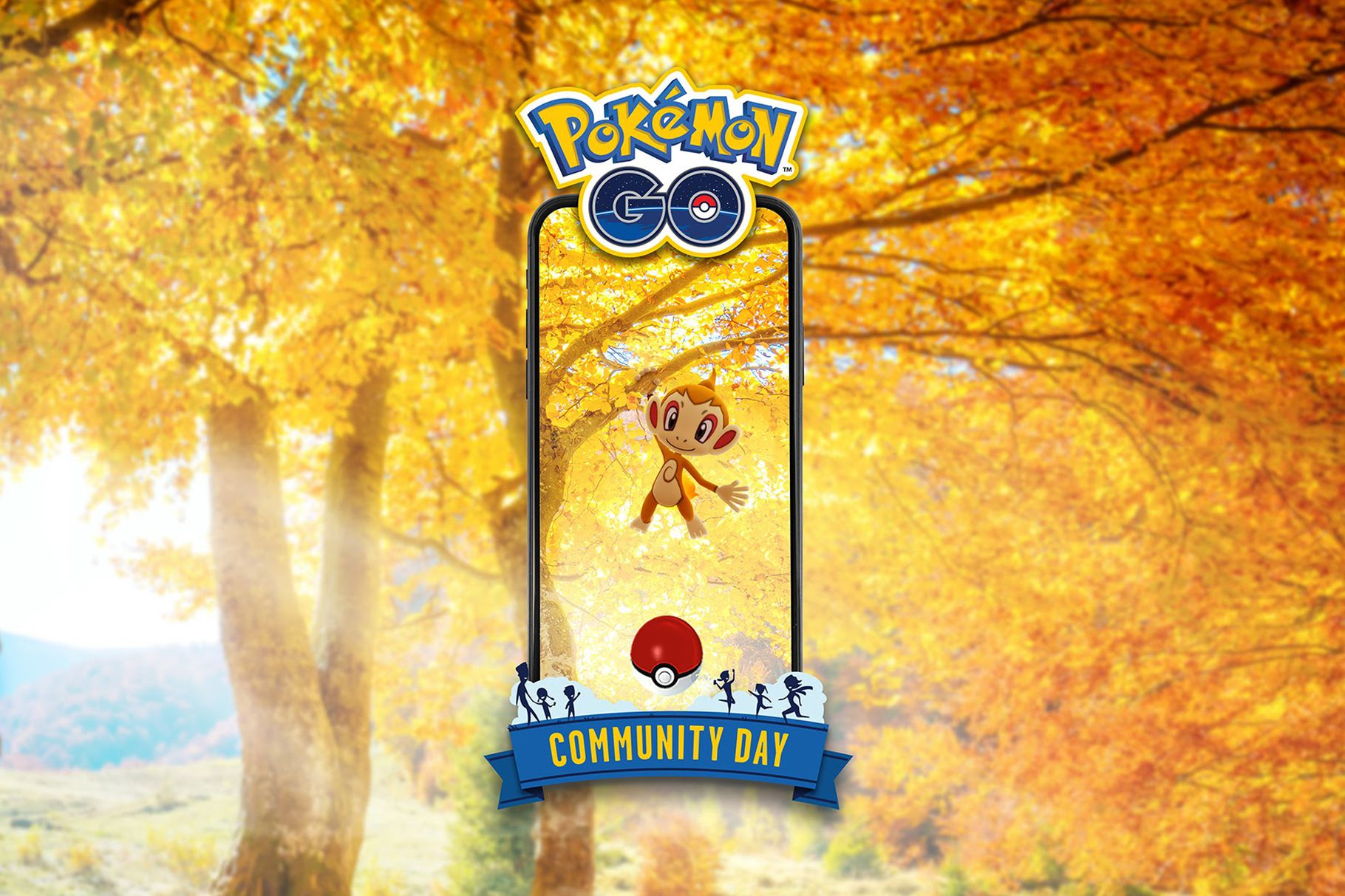 POKÉMON GO' HALLOWEEN 2019 EVENT: FULL INFORMATION AND EVERYTHING YOU NEED TO KNOW