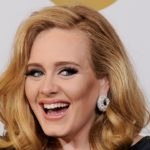 Who is Adele's new celeb boyfriend? Revealed