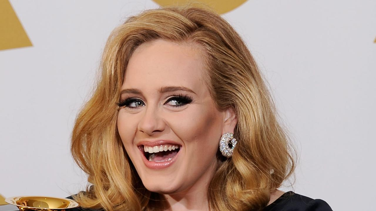 Who is Adele's new celeb boyfriend? Revealed