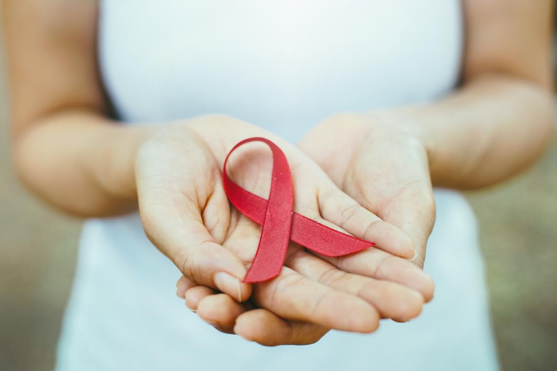 New therapy for liver disease in HIV patients- Finds study