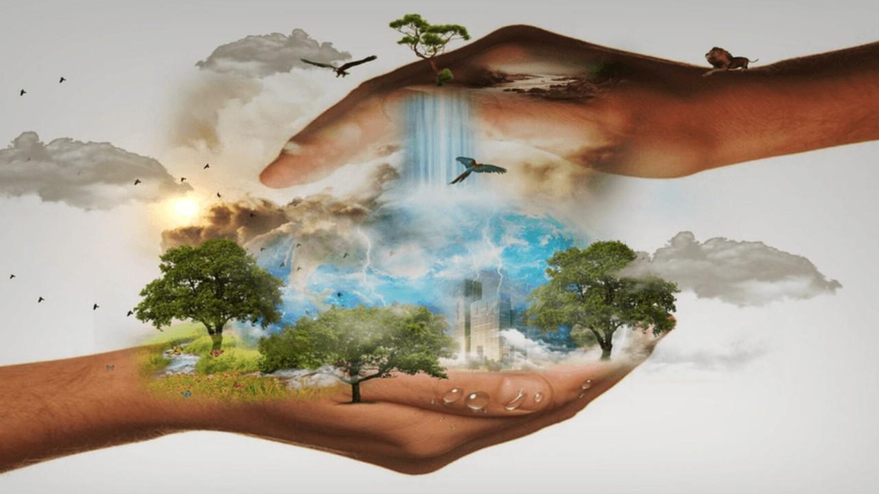 How do we celebrate World Habitat Day 2019?