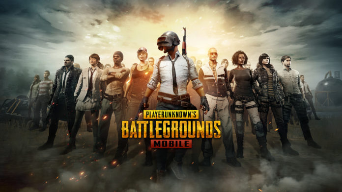 PUBG Mobile: Updated To Bring Halloween Mode, New Weapons, And More