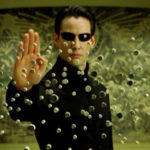 Jada Pinkett Smith to Return to 'The Matrix' Franchise for Sequel: Here's everything you have to know