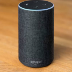 Amazon' announced it's New Alexa could have eyes and even walk around in the future- Details inside