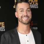 Comedian John Crist admits to 'addiction struggles' after being accused of sexual misconduct