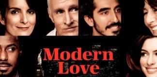 Update on Renewed Modern Love Season 2: Rom-Com Anthology Series