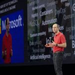 Facebook authoritatively receives Microsoft's Visual Studio Code inside