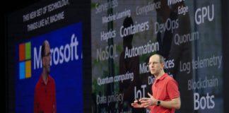 Facebook authoritatively receives Microsoft's Visual Studio Code inside